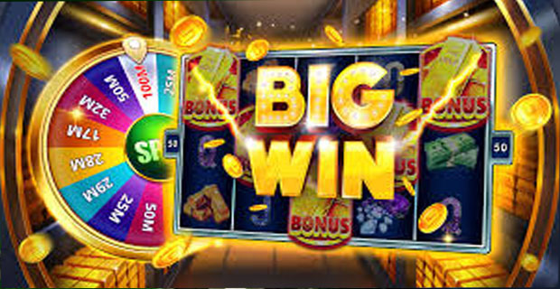 Cara Bermain Slot Online Untuk Pemula