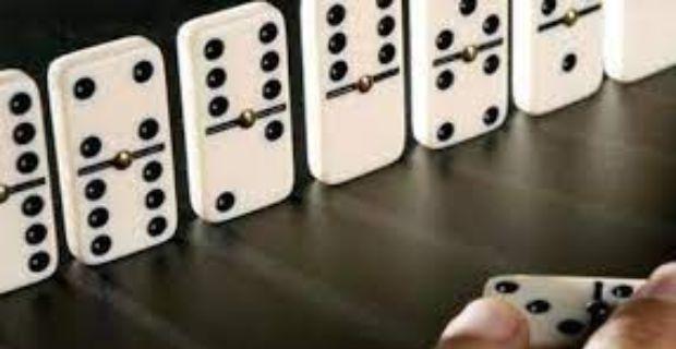 Ketahui Cara Menang Dalam Bermain Judi Poker Online