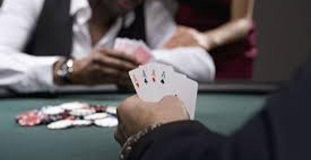 Solusi Akses Judi Poker Online Yang Gagal Terus