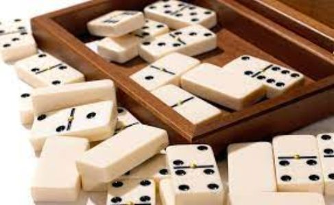 Panduan Main Domino Online Sangat Tepat dan Bagus